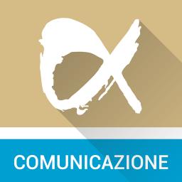 Calendario Venatorio Piemonte 2020.Comunicazione Agli Associati